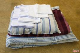 Металлические кровати двуспальные