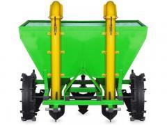 The Bomet Potato Planter S239/1